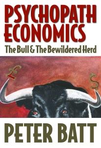 psychopath economics cover v2.1 pt1
