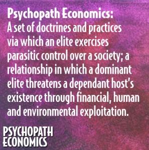 psychopath economics2
