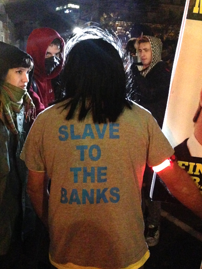 slave-to-the-banks